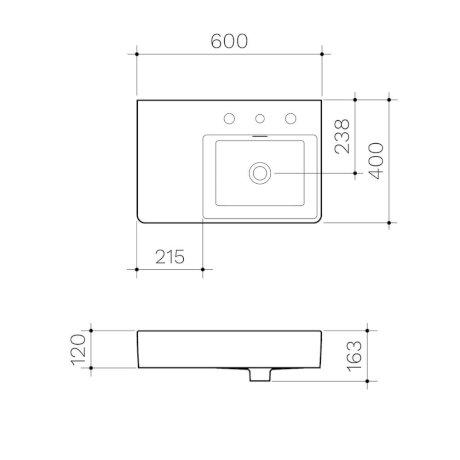 Clark-Square-600-LH-Shelf-WB_PL_1.jpg