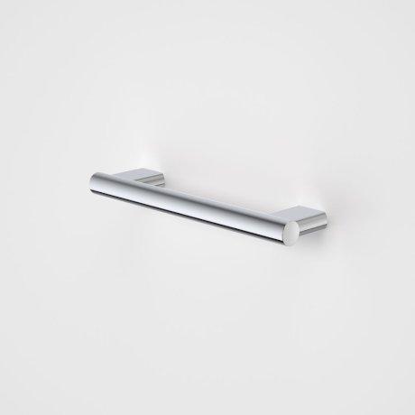 687375C Opal Support Rail 300mm Straight.jpg