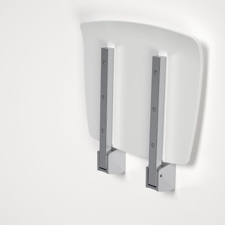 687385W Opal Shower Seat Folding WH_2.jpg