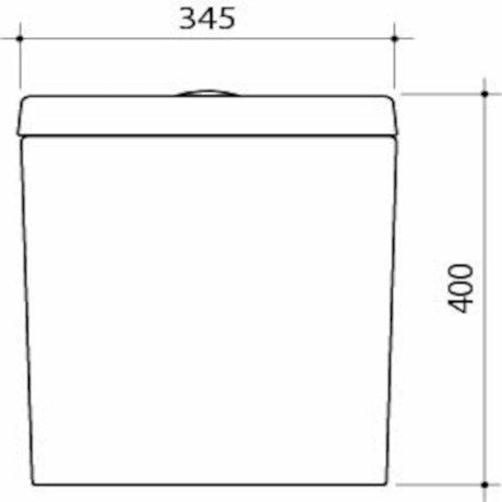 622306W Opal CF CC Cistern_PL_2.jpg