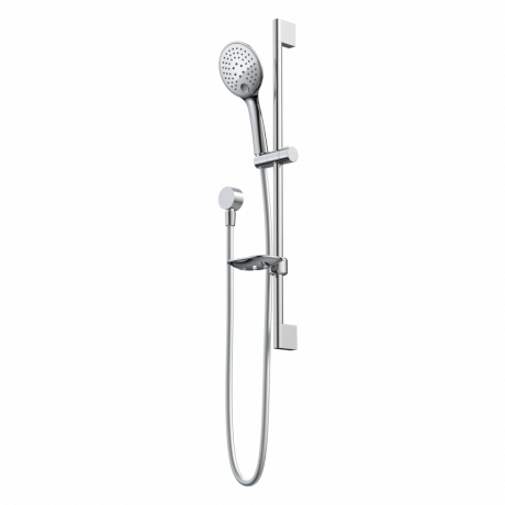 87261C3A Pin Multifunction Rail Shower 1(3F) Chrome.png