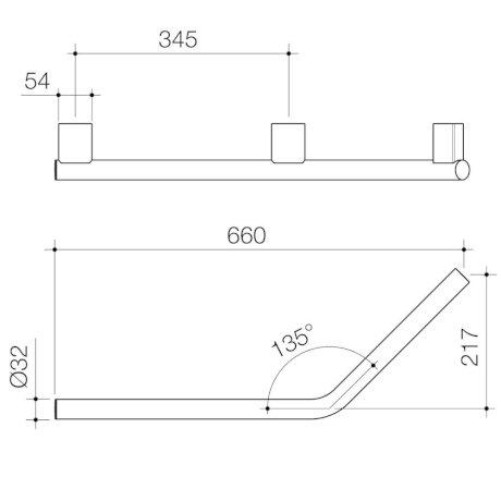 687378C-opal-support-rail-135-deg-LH_PL_0.jpg