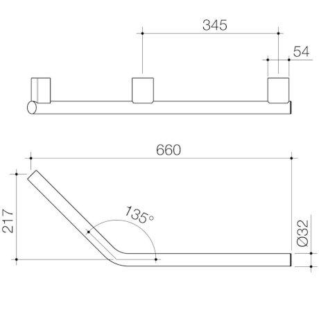 687379C-opal-support-rail-135-deg-RH_PL_0.jpg