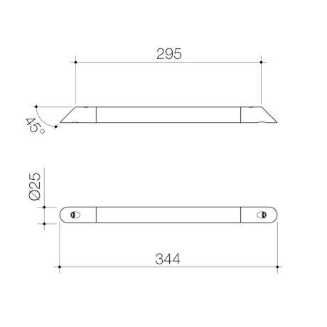 687383Wopal-corner-shower-rail_PL_0.jpg