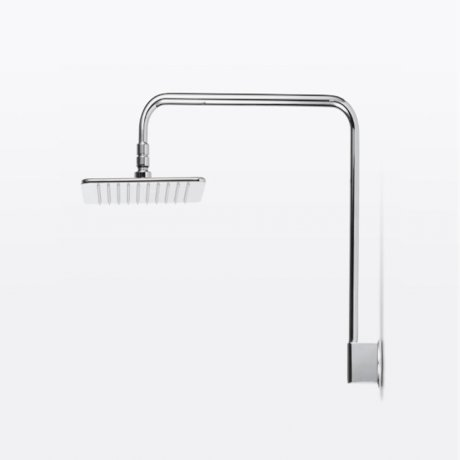 Dorf_Kanso_Fixed_Wall_Upswept_Square_Shower_6368.043A_HI_98569.jpg