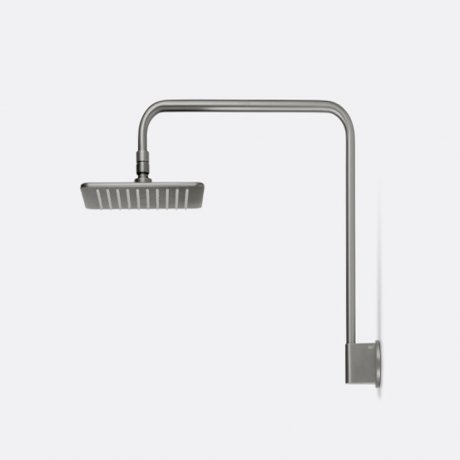 Dorf_Kanso_Fixed_Wall_Upswept_Square_Shower_6368.913A_HI_98570.jpg
