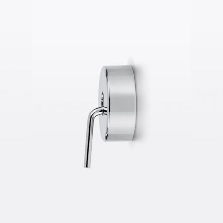 Dorf_Kanso_Wall_Basin_Bath_Shower_Mixer_6365.04_HI_98593.jpg