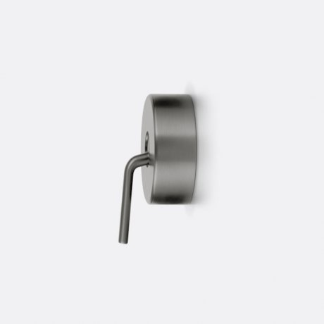 Dorf_Kanso_Wall_Basin_Bath_Shower_Mixer_6365.91_HI_98594.jpg