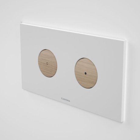 Caroma_Caesia_ELVIRE_INVISI_BUTTONS_WHITE_LIGHT_WOOD_237100WLW_SI_98729.jpg
