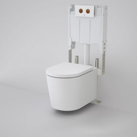 Elvire Wall Hung Invisi II Suite_cistern.jpg