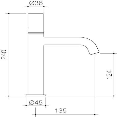 CAEL0026LW6A_CAEL0026DW6A_-_Elvire_Progressive_Basin_Mixer_-_Gunmetal_1[1].jpg