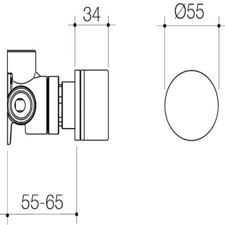 CAEL0032LW_CAEL0032DW_-_Elvire_Progressive_Bath-Shower_Mixer_-_Gunmetal_1[1].jpg