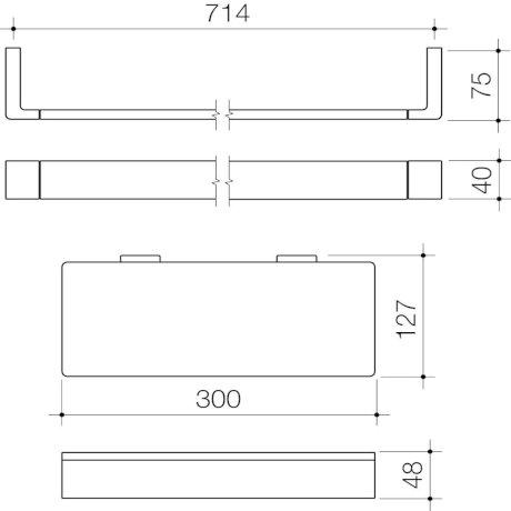 CAEL0047LW_CAEL0047DW_Elvire_Towel_Rail_700mm_w_Shelf_PL_1[1].jpg