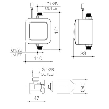 98469-smartcoomand-etap-wall-outlet---no-back-plate---rough-in-kit_1.jpg