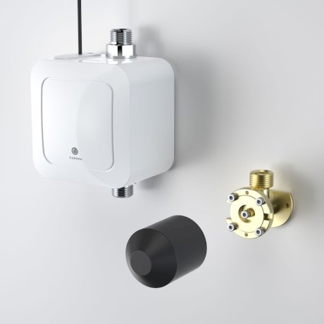 98469 - SMARTCMD ETAP WALL OUTLET NO BACK PLATE ROUGH IN KIT.jpg