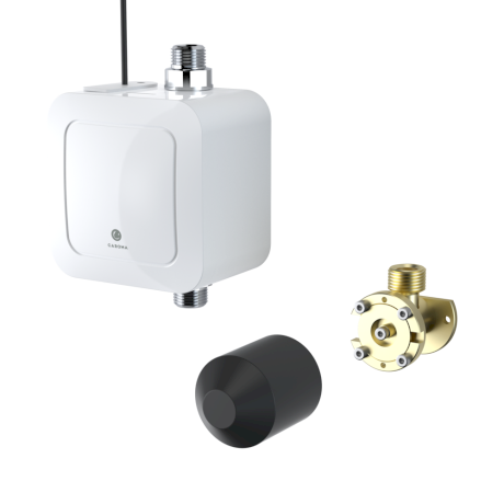 98469 - SMARTCMD ETAP WALL OUTLET NO BACK PLATE ROUGH IN KIT.png