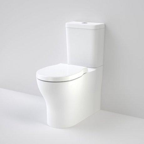 985300W OPAL CLEANFLUSH EH WF CC 4S SUITE DOUBLE FLAP SEAT.jpg