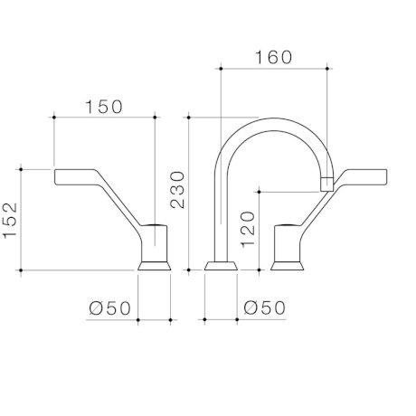 G72450C4A---g-series-concealed-hob-set-150mm-HDL-160mm-outlet_PL_0.jpg