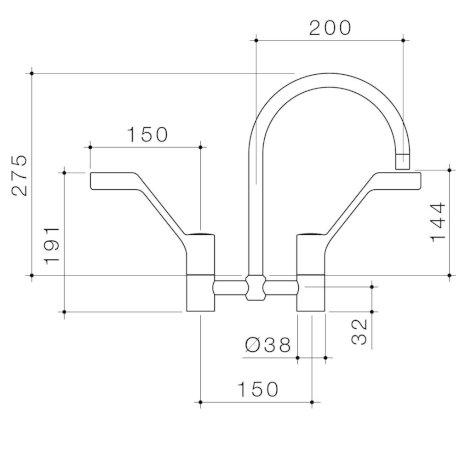 G63450C4A---g-series-exposed-hob-sink-set-150mm-HDL-200mm-outlet_PL_0.jpg