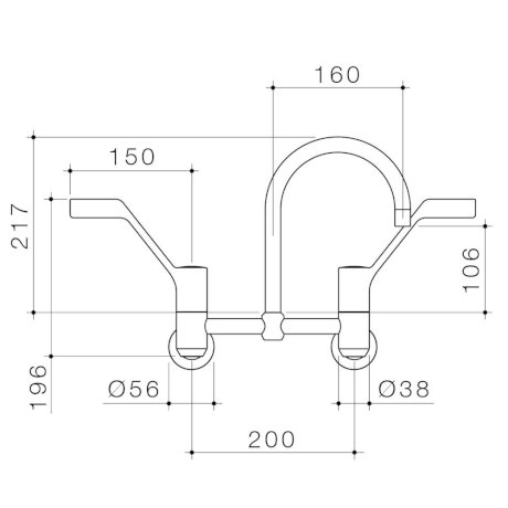 G53350C4A---g-series-exposed-wall-set-150mm-HDL-160mm-outlet_PL_0.jpg