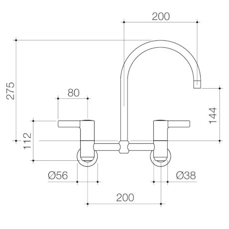 G53480C4A---g-series-exposed-wall-set-80mm-HDL-200mm-outlet_PL_0.jpg