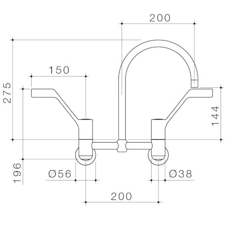 G53450C4A---g-series-exposed-wall-set-150mm-HDL-200mm-outlet_PL_0.jpg