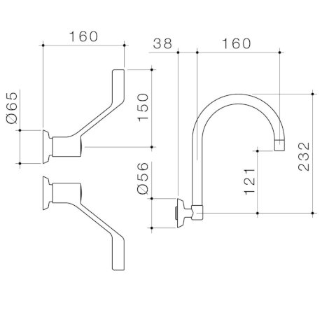 G92850C4A---g-series-concealed-wall-sink-set-150mm-HDL-160mm-outlet_PL_0.jpg