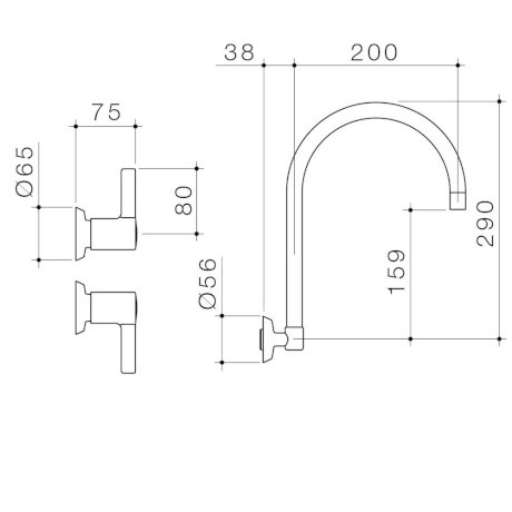 G92980C4A---g-series-concealed-wall-sink-set-80mm-HDL-200mm-outlet_PL_0.jpg