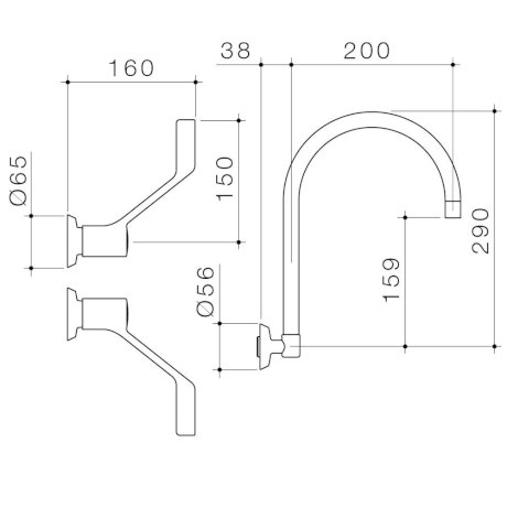 G92950C4A---g-series-concealed-wall-sink-set-150mm-HDL-200mm-outlet_PL_0.jpg