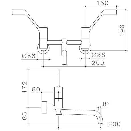G21050C4A---g-series-exposed-wall-sink-set-underslung-150mm-HDL-200mm-outlet_PL_0.jpg