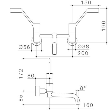G61050C4A---g-series-exposed-wall-sink-set-underslung-150mm-HDL-160mm-outlet_PL_0.jpg