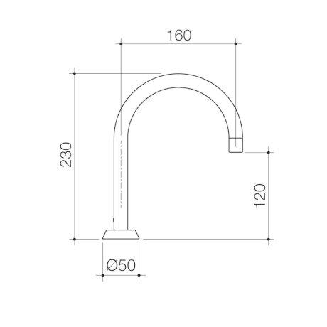 G0210C5A---g-series-plus-basin-outlet-160mm_PL_0.jpg
