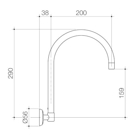 G02900C4A---g-series-plus-wall-sink-outlet-rated-200mm_PL_0.jpg