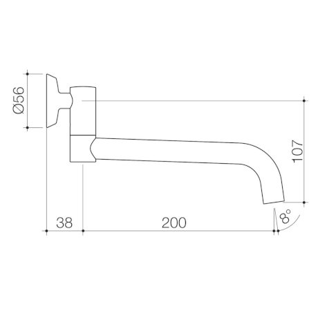 G02950C4A---g-series-plus-wall-sink-outlet-uslung-200mm_PL__0.jpg