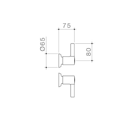G97780C---g-series-plus-lever-wall-top-assembly-CDC-80-HDL_PL_0.jpg