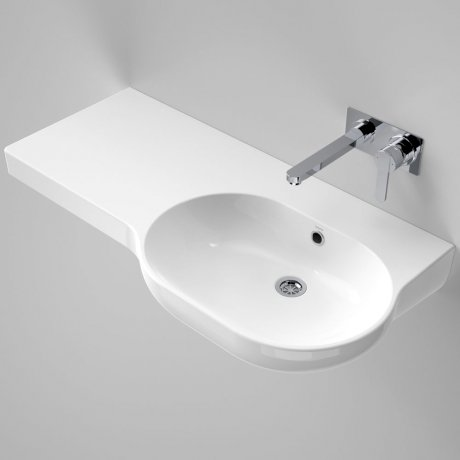 632400W Opal_920 LHS Wall Basin - 0TH.jpg