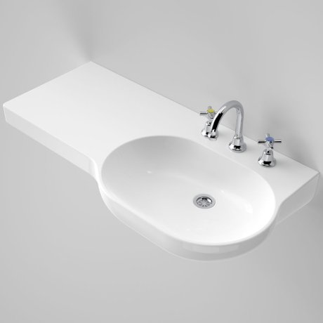632430W Opal_920 LHS Wall Basin 3TH.jpg