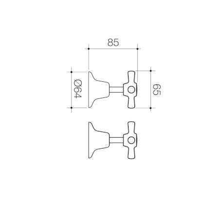 631242C-caravelle-lever-w-tp-ass-HWC_PL_0_2.jpg