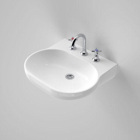 632630W Opal 510 Wall Basin 3TH.jpg