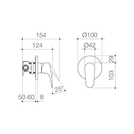 91107C-care-plus---bath-shower-mixer_PL_1.jpg