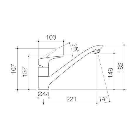 91108C4A-care-plus---sink-mixer_PL_1.jpg