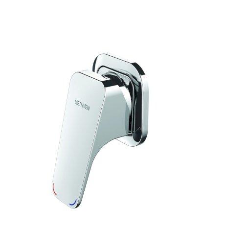 01-8161 Waipori Shower Mixer.jpg