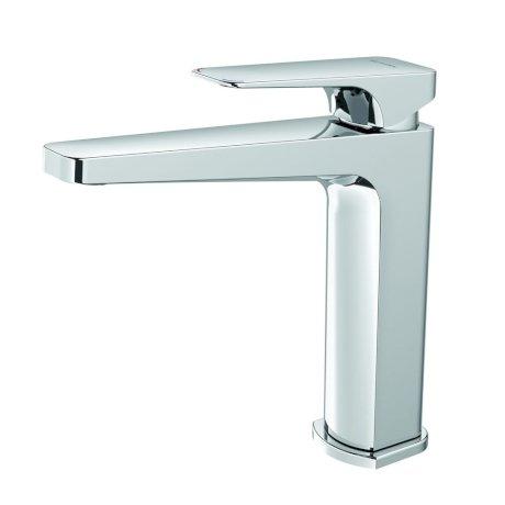 01-8222 Waipori Swivel Sink Mixer.jpg