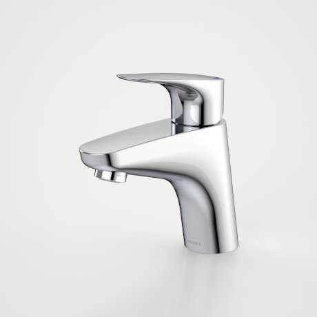 91105C6A CARE PLUS BASIN MIXER STANDARD HANDLE_HOTandCOLD.jpg