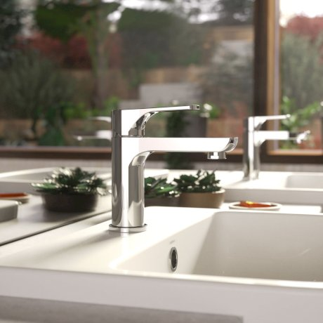 UrbaneBathroom_09_basin_mixers.jpg