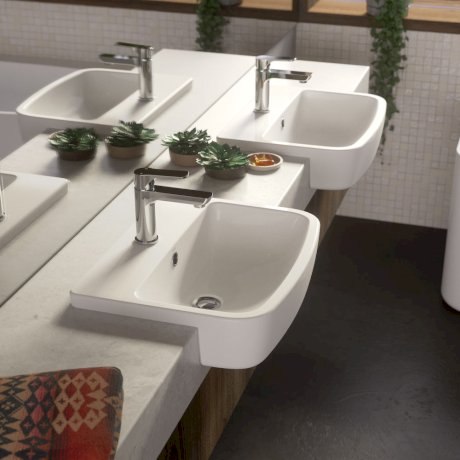 UrbaneBathroom_09_basins.jpg