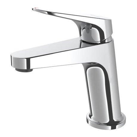 01-8505 - Maku basin mixer.jpg