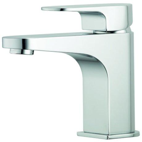 01-4002 Amio Basin Mixer.jpg