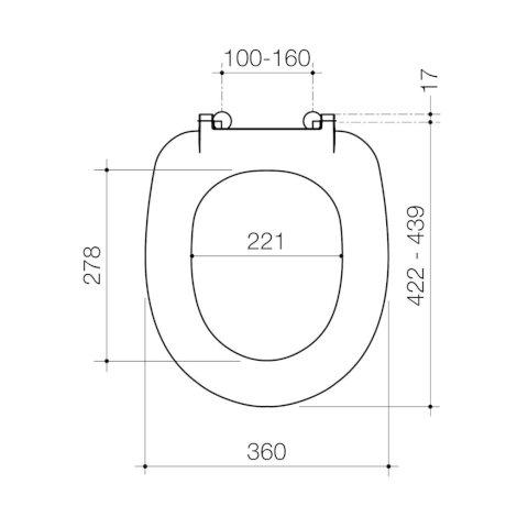 Profile-SC-Chrome-Hinge-Seat_PL_0.jpg