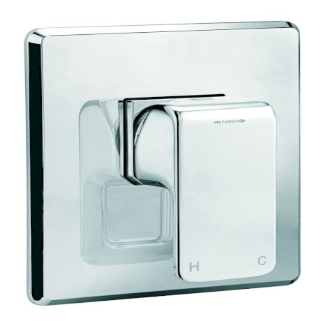 01-5139 Kiri Shower Mixer.jpg